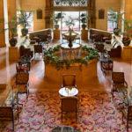 Millennium Biltmore Hotel Los Angeles Amnet