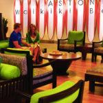 Aston Waikiki Beach hotel Amnet