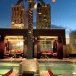 Cosmopolitan Las Vegas Amnet