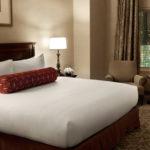 Monte Carlo Las Vegas Resort and Casino Amnet