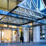 Hotel Nikko San Francisco Amnet