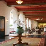 The Royal Hawaiian, A Luxury Collection Resort Amnet
