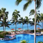 Sheraton Waikiki Amnet